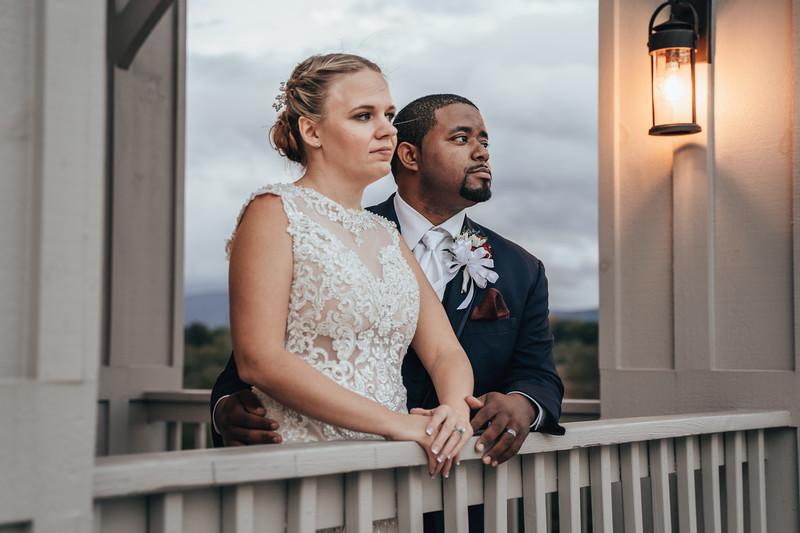 Shervington-Wedding-558.JPG