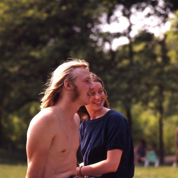 June '72