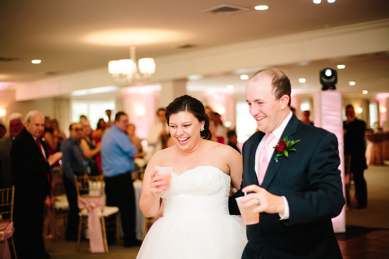 amie_and_adam_edgewood_golf_club_pa_wedding_image-824.jpg