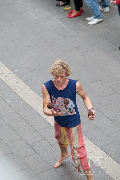 20100522_copenhagencarnival_1241.jpg
