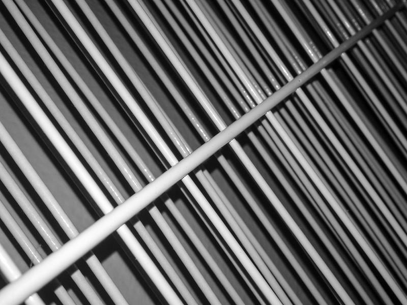 jawsnap_textures-patterns-6947.jpg