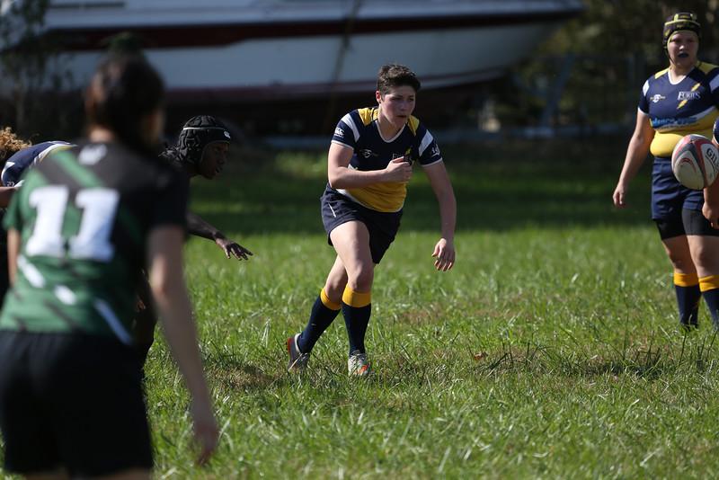 kwhipple_rugby_furies_20161029_174.jpg