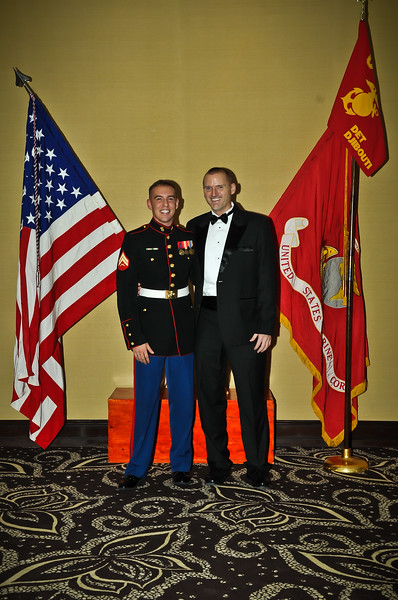 Marine Corps Ball WEB SIZE for print 11.2.12 (280 of 327).JPG