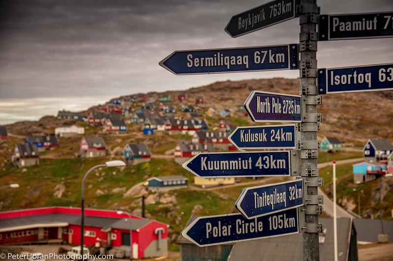 Greenland-163.jpg