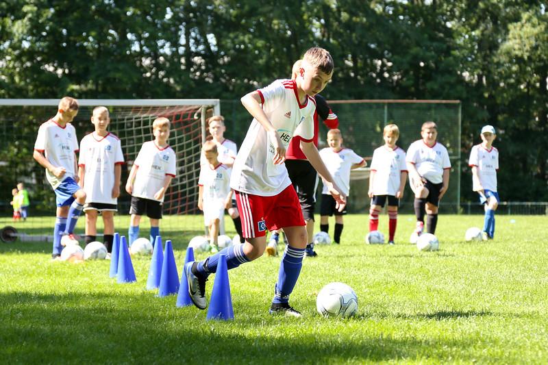hsv_fussballschule-253_48047993553_o.jpg