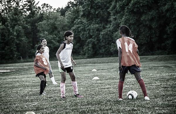 Practice 05-22-2013