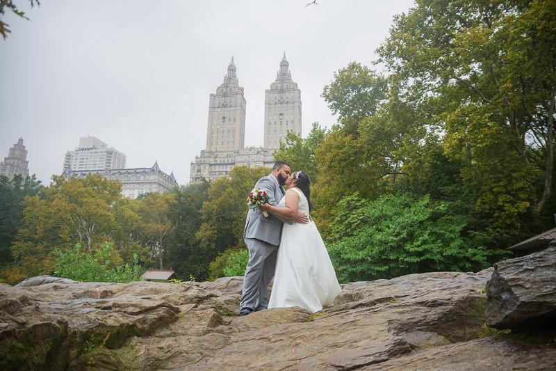 Central Park Wedding - Iliana & Kelvin-173.jpg