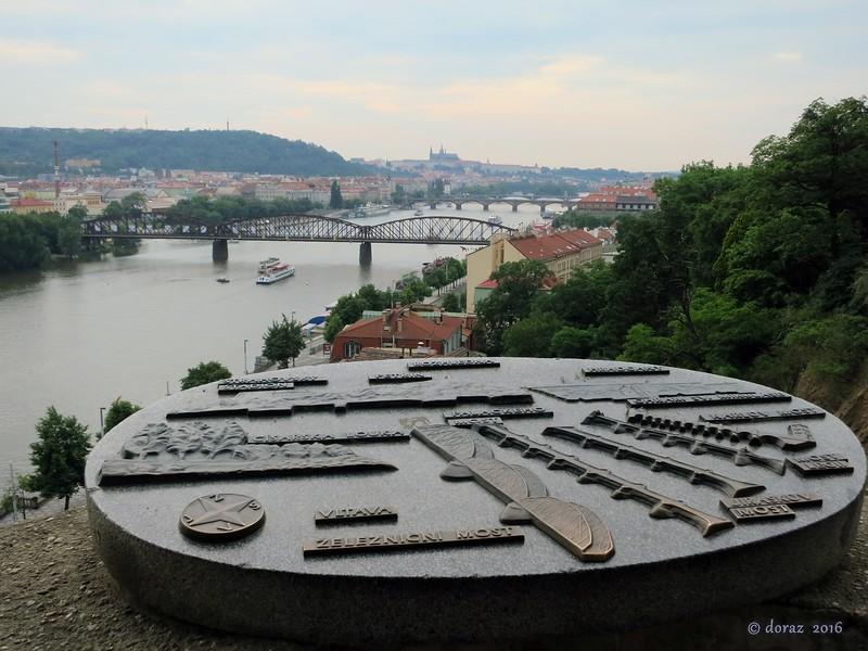 15 Praha, Vysehrad.jpg