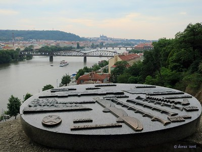 2016-06 Ceská republika, Praha