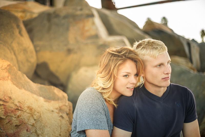 Kessler Couple Photos-154-0154-Edit.jpg