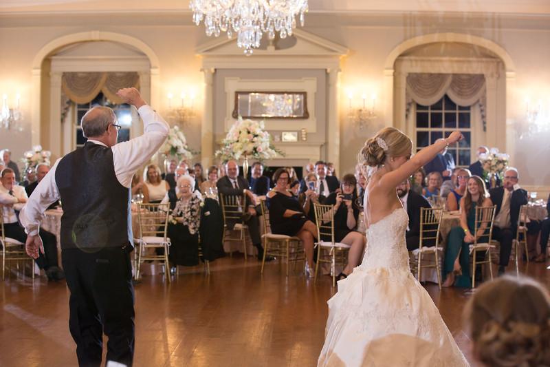 Meredith Wedding JPEGS 3K-941.jpg