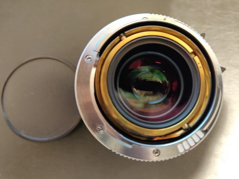 Leica Summilux-M 50mm 1.4 Asph - Serial 4127795 009.jpg