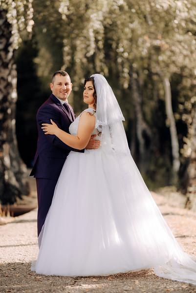 After wedding-164.jpg