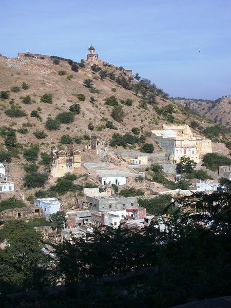 Jaipur (5).JPG