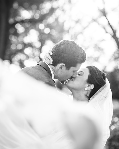 Gabriella_and_jack_ambler_philadelphia_wedding_image-693.jpg
