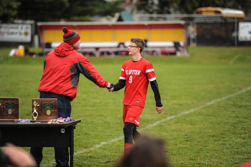 10-27-18 Bluffton HS Boys Soccer vs Kalida - Districts Final-412.jpg