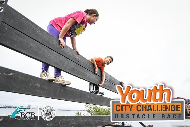 YouthCityChallenge2017-888.jpg