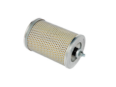 HYDRAULIC OIL FILTER 160 X 90MM