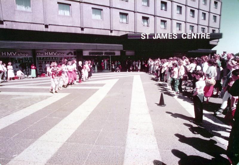 Dance-Trips-England_0093_a.jpg