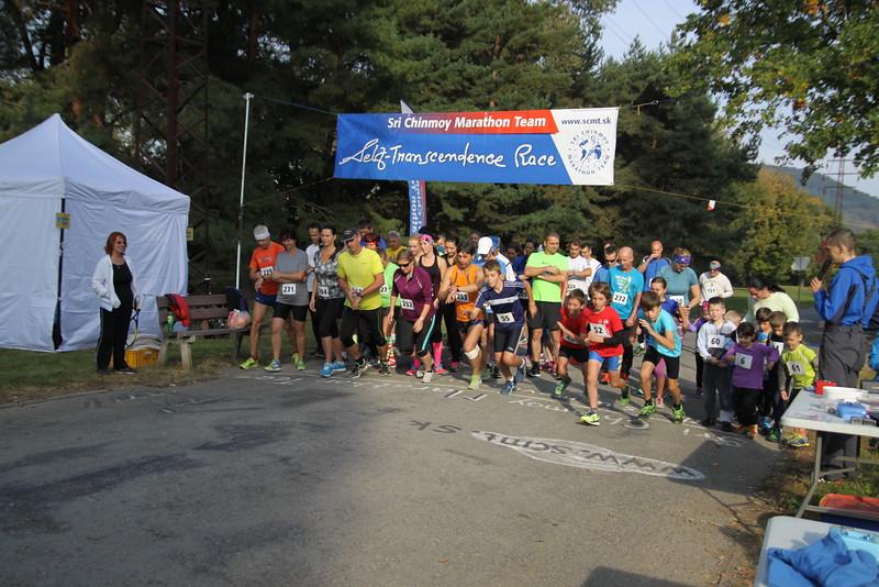 2 mile kosice 38 kolo 01.10.2016-018.JPG