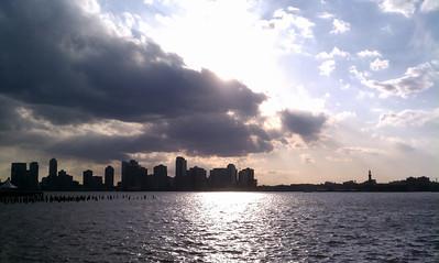 NYC 2012-03-09