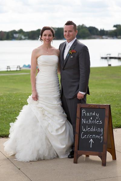 bap_schwarb-wedding_20140906161023PHP_0479