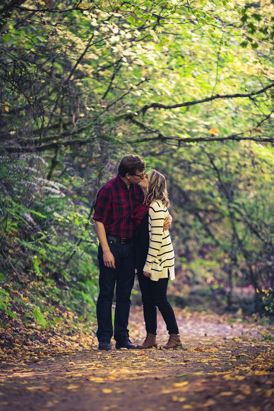 Holly-Kevin-Engagement (32 of 60).jpg