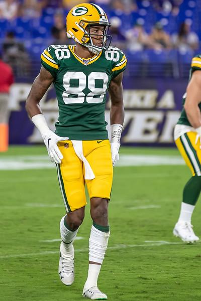 JS Football Ravens Packers 3474.jpg