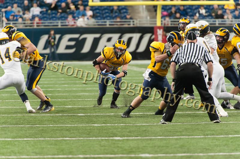 2014 Clarkston Varsity Football vs. Saline 268.jpg
