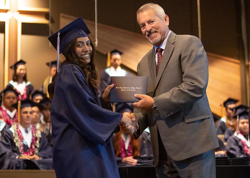 2019 TCCS Grad Diploma-1.jpg