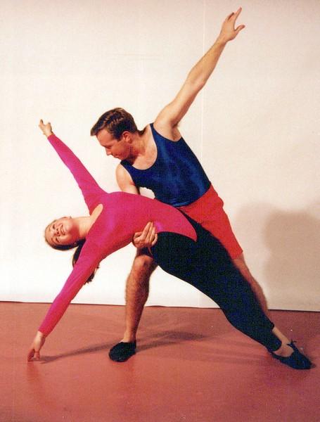 Dance_1122_a.jpg