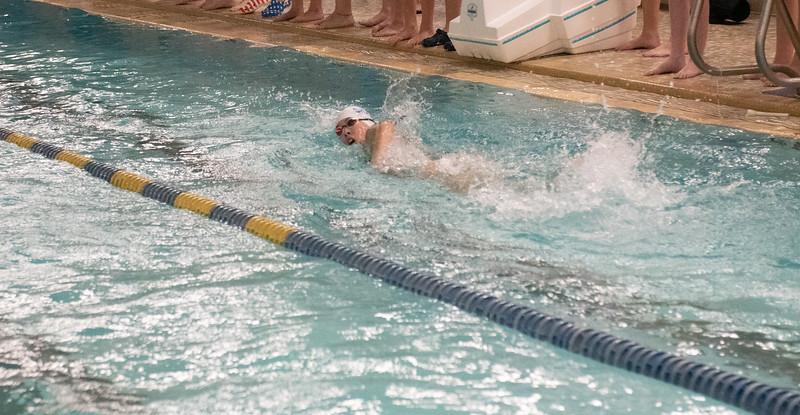 Swim meet vs. Cherokee  (11 of 55).jpg