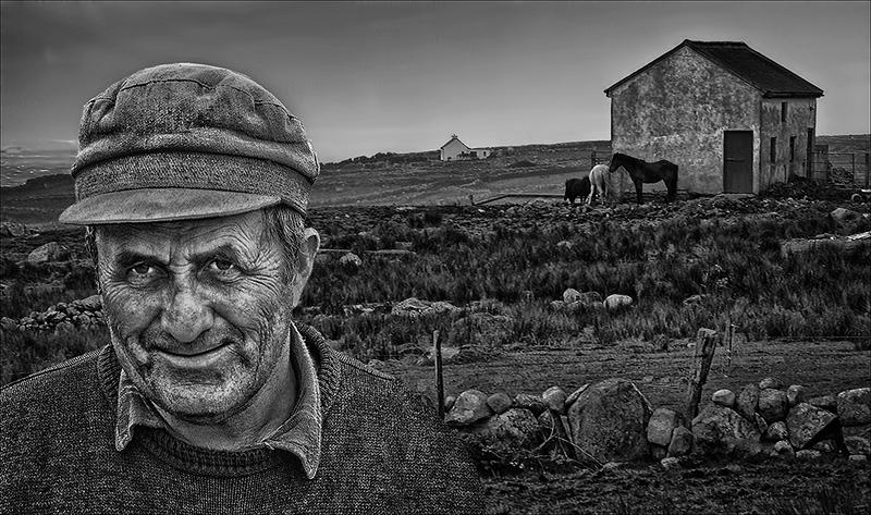 Irish Farmer.jpg