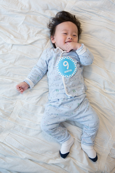 Seth 9 months-3772.jpg