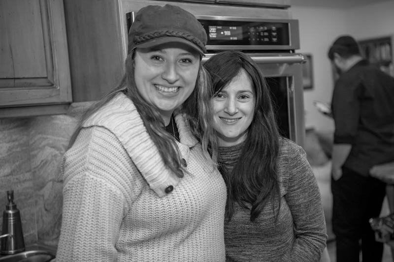 Zalmy and Musia L'Chaim LA269.JPG