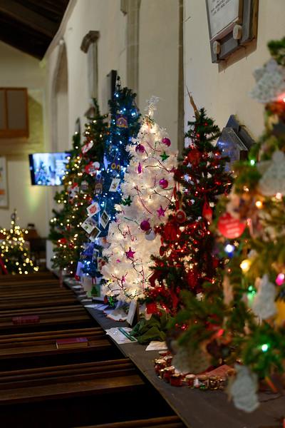 Haddenham Xmas tree festival Dec 2019 012.jpg