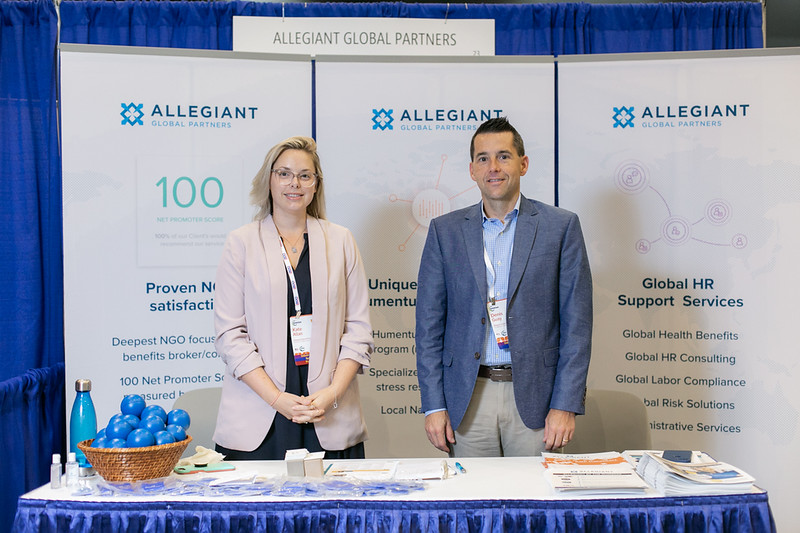 Humentum Annual Conference 2019-2748.jpg
