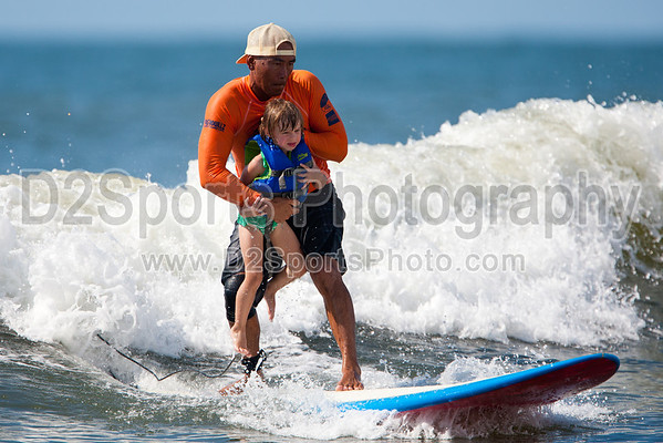 10:30 to 11:00 Surf Action Photos, Surfers Healing Camp