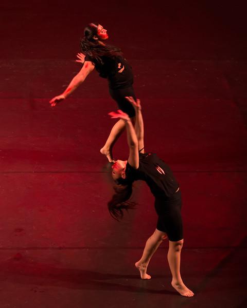 LaGuardia Senior Dance Showcase 2013-908.jpg