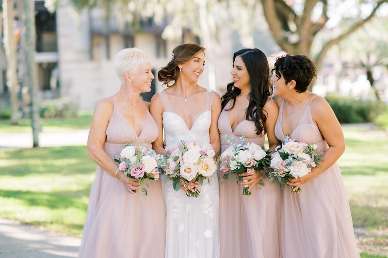 JessicaandRon_Wedding-156.jpg