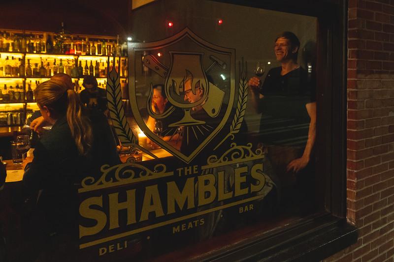 Shambles190224-01408.jpg