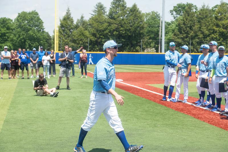 05_18_19_baseball_senior_day-9884.jpg