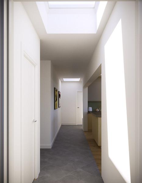 velux-gallery-hallway-14.jpg