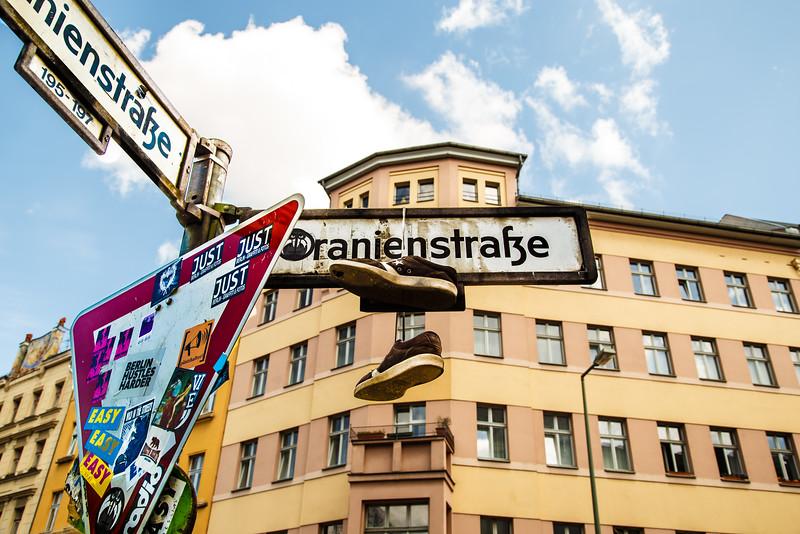 Berlin April 2013-11117360814.jpg