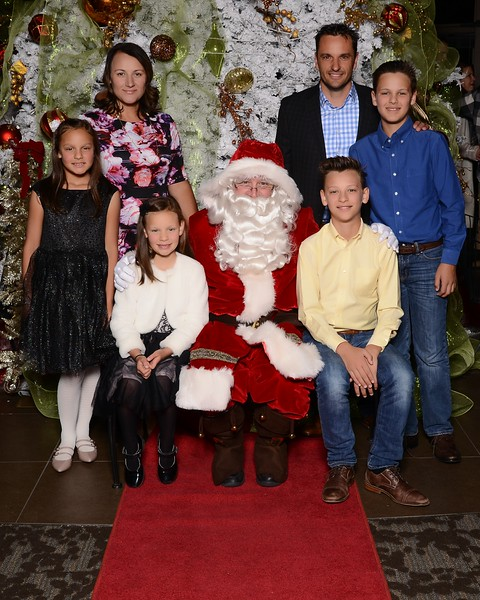 20161224_MoPoSo_Tacoma_Photobooth_LifeCenter_Santa-131.jpg