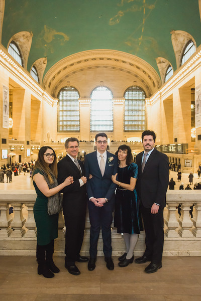 Grand Central Elopement - Irene & Robert-30.jpg