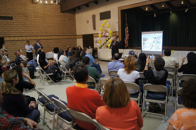 2011-05-10_NorthSpringBridge-Widenning_PublicMeeting_03.JPG