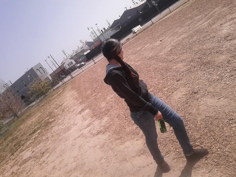IMG_20130316_123641.jpg