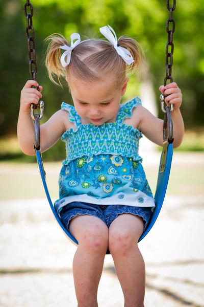 05-01 Preschool Picture Day-198.jpg