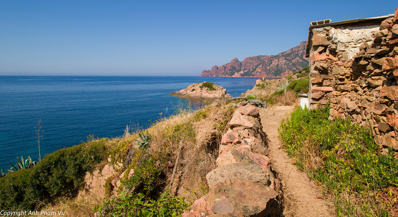 Uploaded - Corsica July 2013 577.jpg